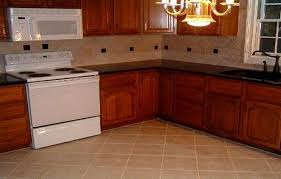 Tile Kitchen Floor Ideas Kitchen Flooring Ideas Kitchen Kitchen Floor Hardwood Floor In