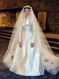 my best wedding dress best wedding when i was a i just knew