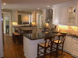 raised ranch kitchen ideas steps to remodel kitchen 3 raised ranch kitchen remodel before