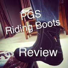 cheap motorcycle racing boots pgs apriu motorcycle riding boots review youtube