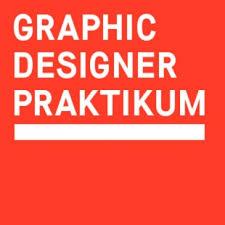 designer praktikum phocus brand contact agentur für begegnungskommunikation