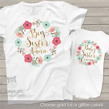 best 25 sibling shirts ideas on don t apply
