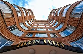 find an appartment how to find an apartment in london london expats guide