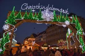 10 of the best christmas markets in europe hopscotchtheglobe com