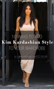 kim kardashian the budget affordable fashion u0026 style blog