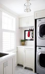 9 best laundry style images on pinterest space saving and spaces