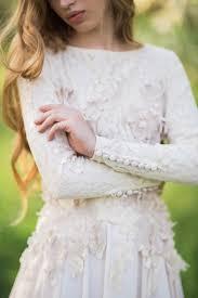 wedding dress etsy etsy wedding dress designers you should about cathy telle