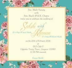 brunch wedding invitation a fresh brunch wedding with style wedmegood