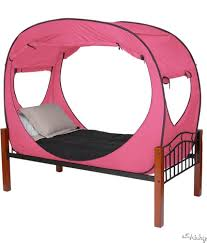 privacy pop tent bed es privacy pop up tent bed approx 120