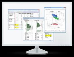 Home Design Software Free Trial Download Jmp Jmp