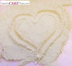 edible sand edible sand recipe how to cake that