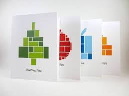 best 25 e greeting cards ideas on greeting 25 unique corporate christmas cards ideas on creative