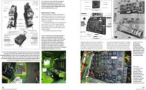 boeing b 29 superfortress manual 1942 60 all marks an insight