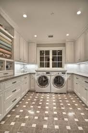 969 best interiors laundry room images on pinterest laundry