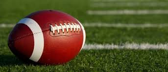 Flag Football Adults Activities Archive Roanoke Parks And Recreation