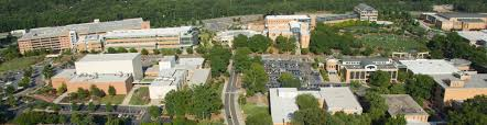 Kennesaw State University Campus Map by Kennesaw State University Transfer Advocate Gateway