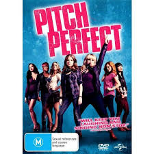 target dvd movies black friday best 25 pitch perfect dvd ideas on pinterest pitch perfect song