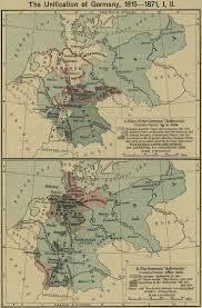 Darmstadt Germany Map by 587 Best German Maps And Flags Images On Pinterest Flags