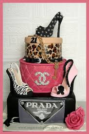 impressive ideas high heel birthday cake gorgeous best 25 cakes on