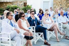 tenue invit e mariage comment s habiller pour un mariage homme invité 66 idées