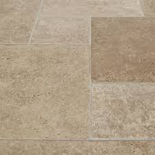 Stone Tile Effect Laminate Flooring Touch Of Class 537 Estoril Stone Effect Vinyl Flooring Extension