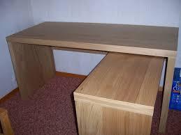 computer desk ikea computer desk ikea small small corner desk