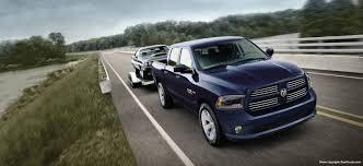 Dodge Truck Ram 1500 Parts - 2017 ram 1500