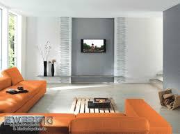 wohnzimmer tapeten gestaltung uncategorized geräumiges tapetengestaltung und tapetengestaltung