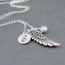 personalised necklaces necklaces