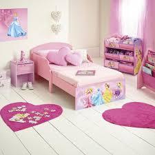 decoration chambre princesse cool chambres de filles dcoration
