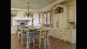 shabby chic kitchen cabinets shabby chic kitchen cabinets 8th wood
