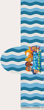 296 bubble guppies birthday theme images
