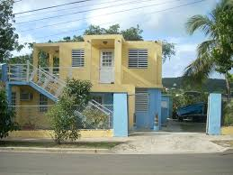 Lucky Home Casa Lucky Your Home Away From Home Homeaway Culebra Pueblo