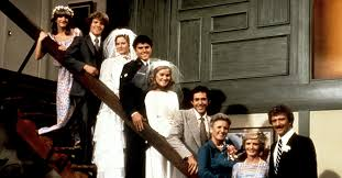 let s not forget about the brady bunch tv where marcia and