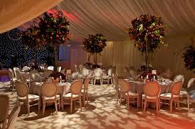 wedding flowers cost simon nickell design