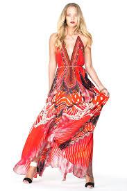 dress designer dress designer dresses maxi dresses shahida parides