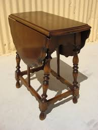Antique Accent Table Antique Accent Table Furniture Favourites