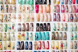 heart nail art nail art designs heart nail designs heart nails