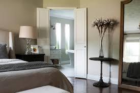 Interior French Doors Toronto - toronto interior closet french doors bedroom traditional with