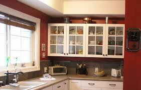 how to install cabinets in kitchen kitchen hanging cabinet design pictures demotivators kitchen