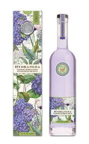 51 best heavenly hydrangea images on pinterest flowers