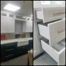 used kitchen cabinets houston kitchen cabinets for sale in the woodlands