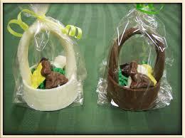 gourmet easter baskets edible chocolate easter basket only gourmet chocolate gift