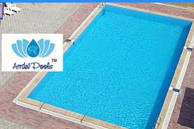 prefabricated pools prefabricated swimming pool manufacturer exporter in india