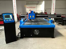 china laser cutting machine cnc router plasma cutting machine