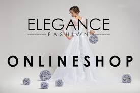 brautkleider shop elegance fashion brautmode brautmode bochum und