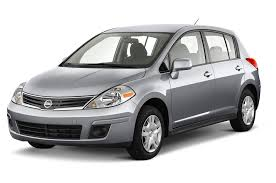 nissan versa 2012 repair manual car service workshop manuals