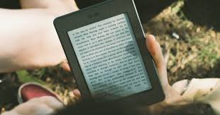how to get paid google books onto a kindle paperwhite quora