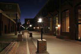 christmas lights simpsonville sc new development in the cool night located in the heart of