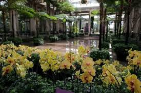 Botanical Gardens Pennsylvania 10 Best Botanical Gardens For Families